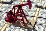Global Oil Investments to Exceed $30 Trillion by 2050