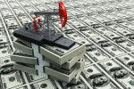 U.S. Shale Investors Indulge in Creative Vehicles