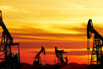 Where the U.S. Oil and Gas Industry Stands Heading Into 2018