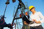 Hart Energy, Schlumberger Honor 25 Influential Women in Energy