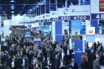 Industry Pro Insights from Houston's 2018 NAPE Summit