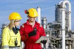 Digital Oil & Gas Compels Millennial, Gen Z Appeal