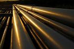 Permian Production Surge Impacts OPEC Production Cut Debate