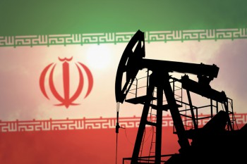 What Iran's Soaring Oil Exports Mean for America and the World