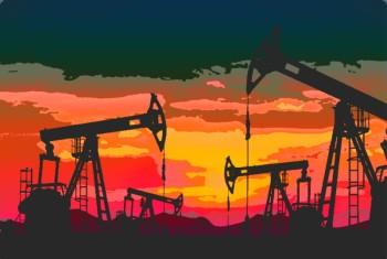 Understanding America's Crude Export Boom
