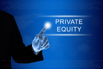 Small Private Equity Managers Outplay High AUM Peers