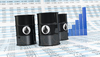 Oil Industry Operators Seeking Novel Capital Solutions