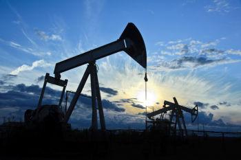 Debunked: Fracking's Secret Problem