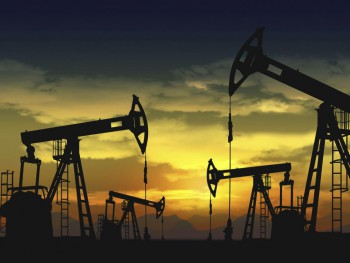 OPEC Despairs as Texas Grows Stronger